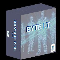 Byte I.T. Software